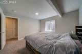 9785 Rubicon Drive - Photo 40