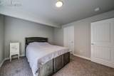 9785 Rubicon Drive - Photo 41