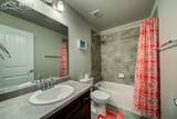 9785 Rubicon Drive - Photo 42