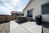 9785 Rubicon Drive - Photo 8