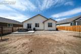 9785 Rubicon Drive - Photo 9