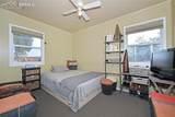 603 Brookshire Avenue - Photo 15