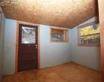 5945 Cedar Mountain Road - Photo 10
