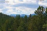 5945 Cedar Mountain Road - Photo 12