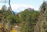 5945 Cedar Mountain Road - Photo 2