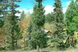 5945 Cedar Mountain Road - Photo 3
