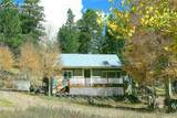 5945 Cedar Mountain Road - Photo 4