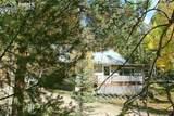 5945 Cedar Mountain Road - Photo 5
