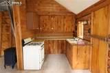 5945 Cedar Mountain Road - Photo 6