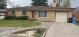 3130 Gladiola Drive - Photo 1