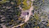 4269 County Road 51 Road - Photo 40