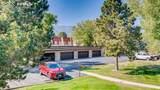 3109 Broadmoor Valley Road - Photo 12