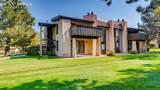 3109 Broadmoor Valley Road - Photo 2