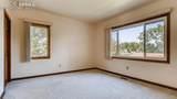 3109 Broadmoor Valley Road - Photo 22