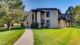 3109 Broadmoor Valley Road - Photo 3