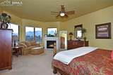 3640 Camels View - Photo 21