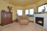 3640 Camels View - Photo 22
