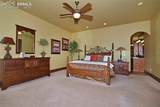 3640 Camels View - Photo 23