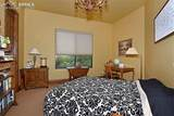 3640 Camels View - Photo 26