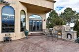 3640 Camels View - Photo 4