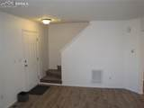 376 Kitfield View - Photo 2