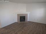 376 Kitfield View - Photo 3