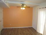 376 Kitfield View - Photo 5