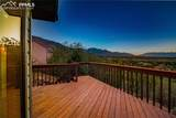 4270 Star Ranch Road - Photo 34