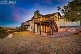 4270 Star Ranch Road - Photo 36