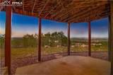 4270 Star Ranch Road - Photo 37