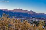 4270 Star Ranch Road - Photo 44