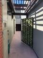 2606 Spring Grove Terrace - Photo 2