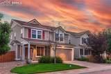 7553 Talus Ridge Drive - Photo 3