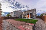7553 Talus Ridge Drive - Photo 42