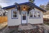 3363 Kiowa Street - Photo 1