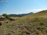 2401 County Road 11 - Photo 14