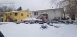 1334-1336 Westend Avenue - Photo 1