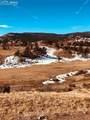 80 Elk Run - Photo 4