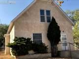 1416 Westend Avenue - Photo 2