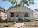 721 Sahwatch Street - Photo 1