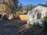 721 Sahwatch Street - Photo 24