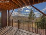 240 Ridge Top Drive - Photo 17