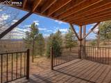 240 Ridge Top Drive - Photo 18