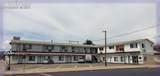 1231 Royal Gorge Boulevard - Photo 1