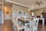 8651 Tranquil Knoll Lane - Photo 12