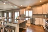 8651 Tranquil Knoll Lane - Photo 14