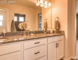 8651 Tranquil Knoll Lane - Photo 25