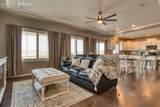 8651 Tranquil Knoll Lane - Photo 6