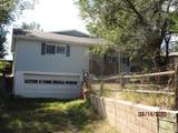 2409 Robinson Street - Photo 1