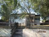 2409 Robinson Street - Photo 2